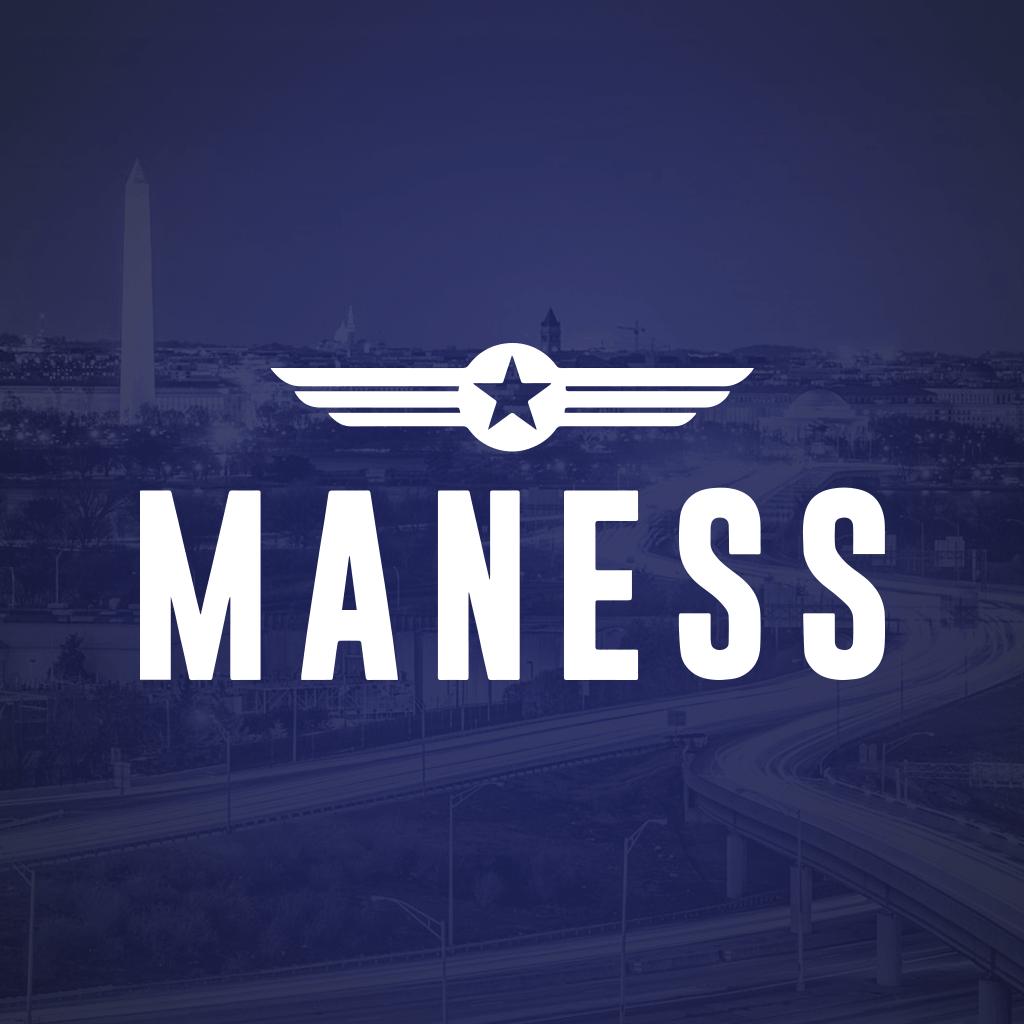 Rob Maness