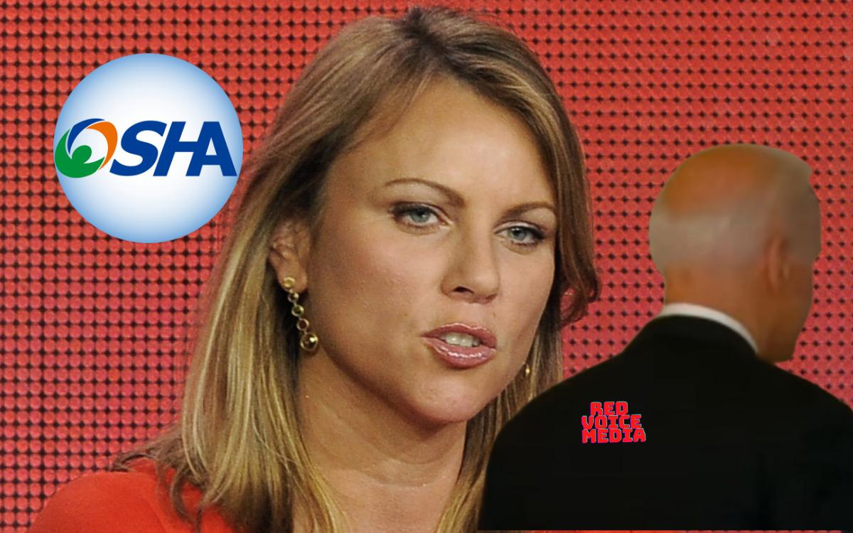 www.redvoicemedia.com